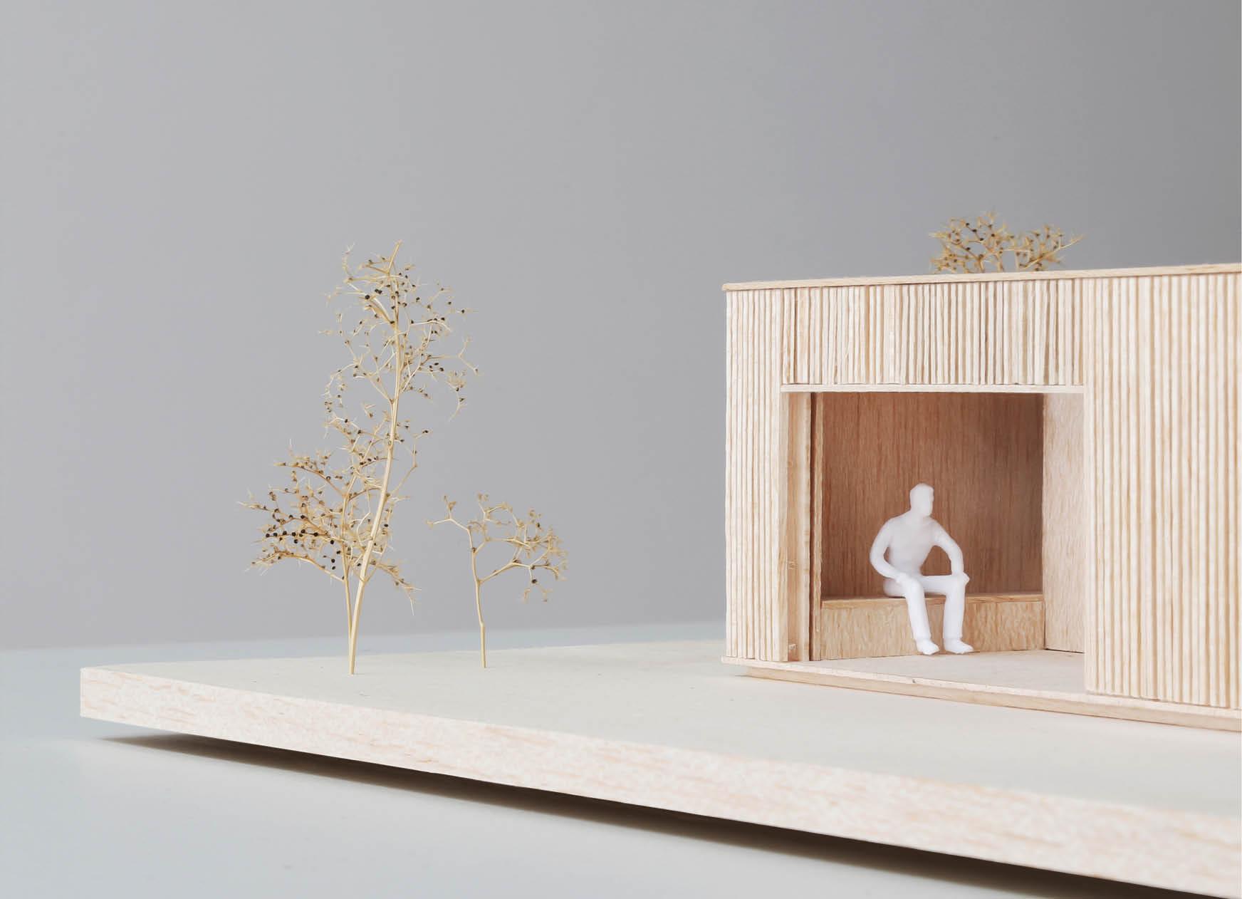 prototype-house